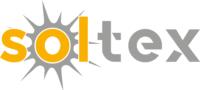 Bilvård – Solfilm – Foliering – Reparationer